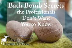 DiY Relaxing Rose Bath Bombs that are exquisitely giftable. Bath bombs are a fizzy parcel of hydrotherapy in a joyful single serving portion.  The dry bath bomb enters the bath tub and immediately erupts in fizzy, foaming delight that is reminiscent of the volcano demonstrations at grade one science fairs.  However, the bath bomb is …