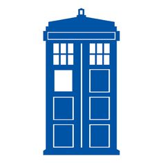 Find This Pin And More On Make The Cut U0026 SVGS. Doctor Who   Tardis   Vinyl Wall  Decal