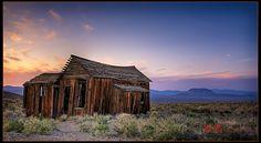 little house on the prairie caricature | wayne miller little house on the prairie photography blog little house ...