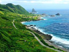 The Best Island No One's Heard Of - Condé Nast Traveler