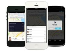 5 Sneaky Uber Hacks That Will Save You Serious Cash
