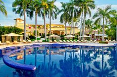 All-inclusive family resort in Puerto Vallarta Mexico | Casa Velas Hotel Boutique
