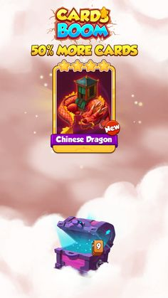 New Chinese, Chinese Dragon, Coin Master Hack, Vikings, Coins, Comic Books, Hacks, Movie Posters, The Vikings