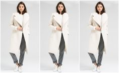 Stylist Answer: So you want to look sexy (even in the cold) #Fitbay #Blog #StyleAdvice