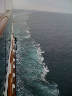 Mexican Reviera Cruise