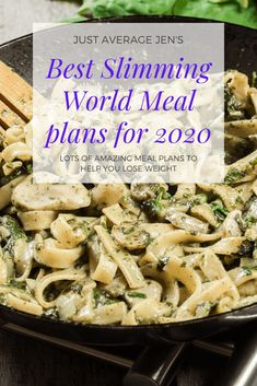 Slimming World Plan, Slimming World Recipes, Syn Free Food, Meals For The Week, Sweet Recipes, Meal Planning, Stuffed Mushrooms, Healthy Eating, Diet