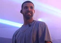 """Drake's """"If You're Reading This Its Too Late"""" Slams Haters And Cash Money!  #Drake #Music #Mixtape"""