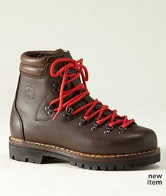 My new bean boot! San Rocco, Cold Wear, Ll Bean Boots, Mountaineering Boots, Engineer Boots, Hunting Boots, Cool Boots, Hiking Shoes, Men's Shoes