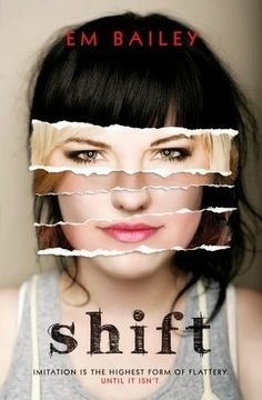 Book Review of Em Bailey's Shift. Have you read this book? What did you think?  http://www.thissplendidshambles.com/2014/03/a-month-of-books-book-review-shift-by/