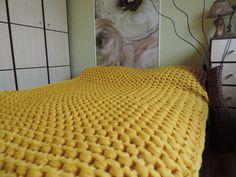Promo Price!! Chunky knit blanket, Knitted Blanket, Wool blanket, chunky blanket, Merino wool blanket, knitting by JennysKnitCo on Etsy https://www.etsy.com/listing/228149625/promo-price-chunky-knit-blanket-knitted