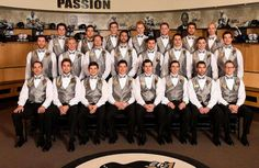 2015 Aces and Ice Casino Night - 02/26/2015 - Pittsburgh Penguins - Photos