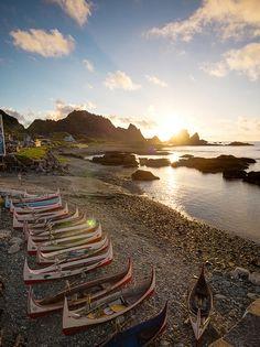 43 best taitung taiwan images taiwan bridges coast rh pinterest com