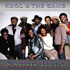Get Down On It - Kool & The Gang