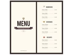 """10 Menu Terms to Know : You already know to avoid the word """"fried"""" on the menu if you're looking for a light meal — and for that matter, to forgo anything labeled """"diet"""" or """"low cal"""" if you're in the mood for a treat. But menu language has lots of other nuances that can clue you in to the nutritional profile of the food. Here are 10 terms that help indicate whether a menu item is an everyday choice or more of a special-occasion indulgence.  By Christ..."""