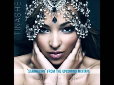 Ear Candy: 'Stargazing' by Tinashe