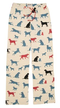 1000 Images About Pajamas For Dog Lovers On Pinterest