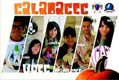 Calabacec