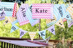 Items similar to Custom Travel Pillow Case. Chevron Print or Other. 9th Birthday, Birthday Ideas, Birthday Parties, Sleepover Party, Spa Party, Party Themes, Party Ideas, Kid Parties, Bays