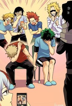 #wattpad #fanfiction 💙 Continuation From 💜 KatsuDeku (MHA) V.5 💙 💜 This Story Encompasses: 💙 KatsuDeku   💜 KatsuDeku \\ TodoDeku          💜 KatsuDeku \\ TodoDeku Fight For Deku ( Jealousy, Love, etc. ) 💙 AU Dance Academy 🎤 💜 Doujinshi 🆕🔞           💜 Doujinshi KatsuDeku \\ TodoDeku 🆕🔞 💙 DekuKatsu ... Boku No Hero Academia, My Hero Academia Manga, My Hero Academia Memes, My Héros Academia, Fairy Tail, Naruto, Deku X Todoroki, Boko No, One Punch