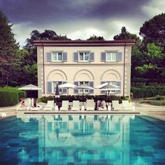 grand hotel villa cora florence | Instagram photo by @Abbey Adique-Alarcon Jones (Abigail Jones) | Statigram