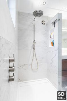 Bathroom Layout, Small Bathroom, Bathroom Inspiration, Interior Inspiration, Kitchen Modular, Minimalist Bathroom, Wet Rooms, Beautiful Bathrooms, My Room