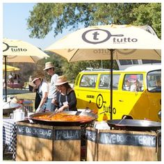 tutto-food-co, food-trucks-johannesburg, things to do johannesburg, johannesburg city blog, johannesburg city guide