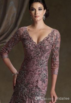 Jasmine Mother of the Bride | ... store/product/2014-jasmine-mother-of-the-bride-dresses/180930723.html