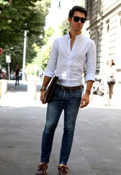 classic outfits for men to try 0181