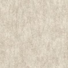 Taupe Texture Wallpaper At Menards