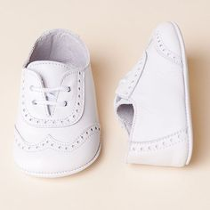 25+ best ideas about Boys shoes on Pinterest | Baby boy shoes, Boy ...