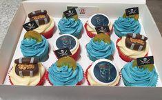 Charlotte's Cupcakes