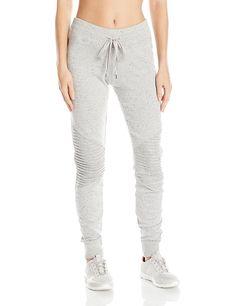 We-En Super Hero LETE Unisex Youth Active Basic Jogger Fleece Pants Training Pants with Pockets