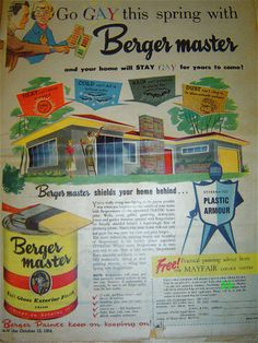 Google Image Result for http://www.poetichome.com/wp-content/uploads/2012/07/vintage_paint_ad.jpg