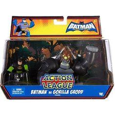 Batman Hot Toys Movie Masterpiece 1/6 Scale Collectible Vehicle Batmobile [1989 Ver.] @ niftywarehouse.com