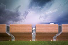 Spanish designer and tile companies win CID Awards | tileofspainusa.com