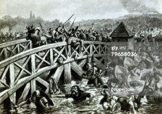 The Battle of Stamford Bridge, September 1066 - Fulford - Hastings - Harald Hardrada - Norwegian Vikings defeated - Berserker - York - Jórvík - Yorkshire - England Ragnar Lothbrok, Lagertha, Norwegian Vikings, Viking Men, Battle Axe, Norse Vikings, Stamford Bridge, Anglo Saxon, Dark Ages
