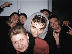 Tom Felton, Hot Boys, Rapper, Crushes, Idol, Wattpad, Student, Couple Photos, My Love