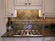 daltile backsplash ideas - Bing Images  Engrav's Decorating