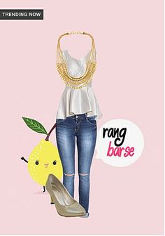 Check out what I found on the LimeRoad Shopping App! You'll love the look. See it here https://www.limeroad.com/scrap/58c412dd335fa407ead87371/vip?utm_source=36a6379321&utm_medium=android