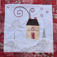Free online jigsaw puzzle game | 1 | Pinterest | Online jigsaw ... : quilting games free online - Adamdwight.com