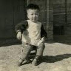 Ai Weiwei Ai Weiwei (aiww) | Twitter