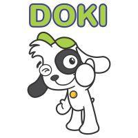 Tag: Doki - Logo Vector Download Free (Brand Logos) (AI, EPS, CDR, PDF ...
