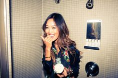 Spotlight: Mochi's Top 8 Asian American Bloggers - Mochi Magazine