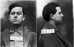 Emmett Dalton - member of The Dalton Gang Dalton Gang, Celebrity Mugshots, Al Capone, American Frontier, My Heritage, Old West, Mug Shots, Historical Society