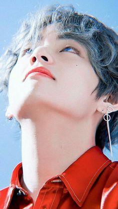 Everyone looking at bts… Get it cause they're so high in the charts ooooo … Everyone looking at bts… Get it cause they're so high in the charts ooooo forgive me - BTS Wallpapers Jimin, Bts Bangtan Boy, Jhope, Daegu, Billboard Music Awards, Foto Bts, Taekook, Seokjin, Namjoon