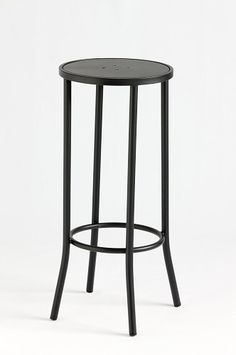 banco xcaret stools pinterest stools