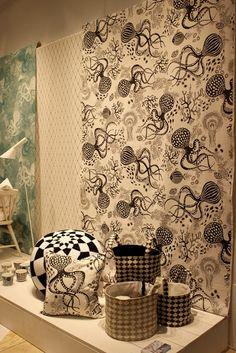 Interioerdecoration  Inredningsbloggen : Piazzan Foto : Pernilla.N Littlephant Formex 2015