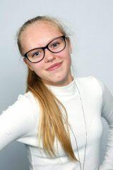 Fotoexpressen skolefoto tjenester - online bestilling