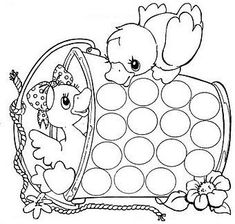 numberland coloring pages - photo#28