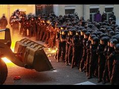 The Road to World War Ukraine, Russia and American Imperialism - Stefan Molyneux and Dr. Paul Craig Roberts on Vimeo Ukraine Country, Orange Revolution, American Imperialism, World War, Dark Art, Cool Photos, Russia, People, Concert
